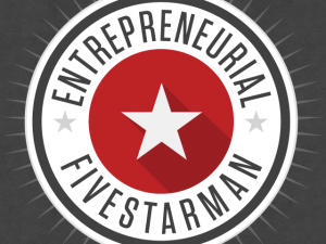 Day 2 | Entrepreneurial Drive